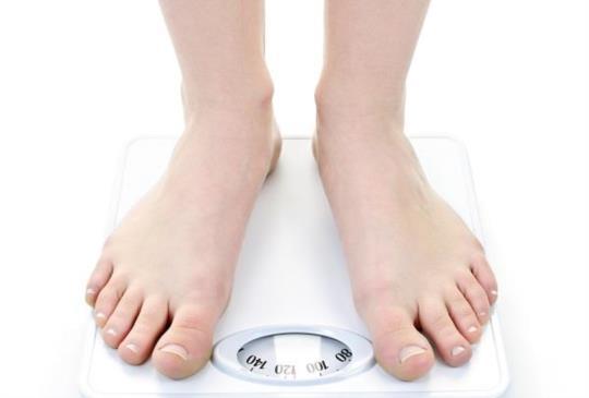 【醣脂分離,爆炸日激瘦法:日本藝人紛紛見證,2個月狂瘦10公斤】