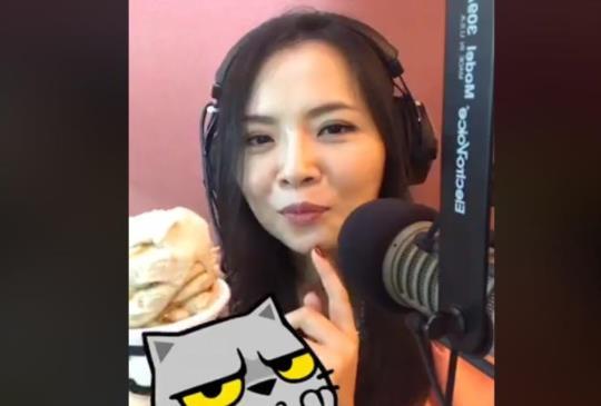 【快樂DJ】天氣太熱就把心情交給冰~淇~淋~
