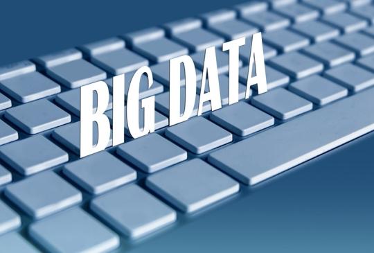 【數位行銷】 讓數據說話,用分析工具發掘數據價值