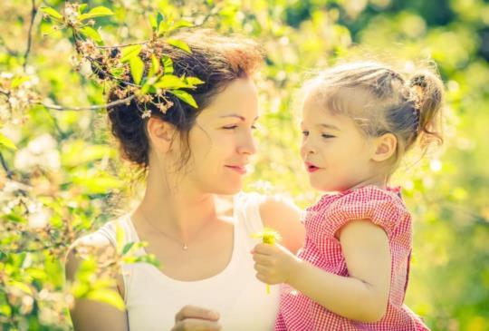 【小孩睡,媽媽就跟著睡?】當媽之後最累的其實不是身體,而是必須面對老公那一顆不體貼的心