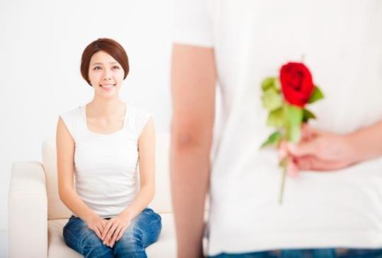 撞見好友姦情,該怎麼辦?