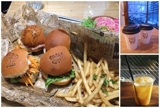 當地人最熱愛!東京中目黑區必吃的3家早午餐店