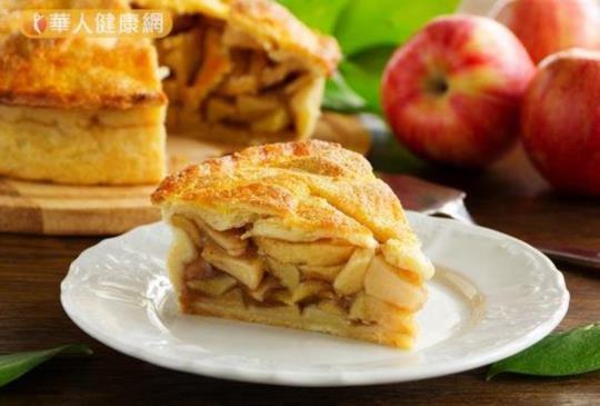 【我有蘋果還有鳳梨!PPAP的創意3食譜在這】