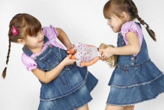 建立孩子的「內在權威」以及運用「肯定式溝通」,拒當濫好人