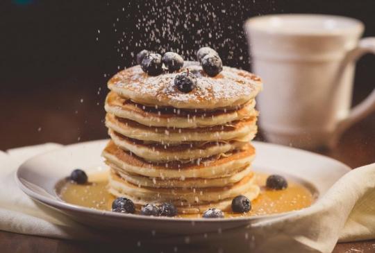 醣、糖、澱粉,什麼是什麼你分清楚了嗎?