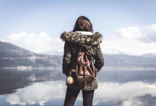 【旅行安全】愛旅行的人都該有的6個旅行態度