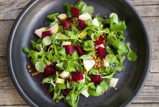 低醣飲食怎麼吃?不僅不用挨餓還可以越吃越健康!