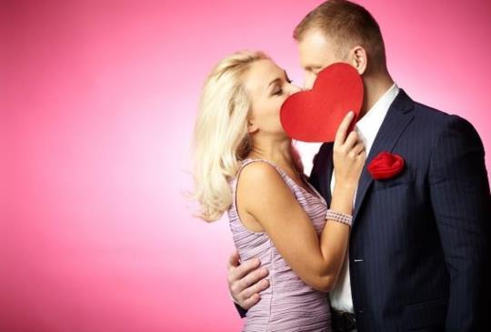 【男人心中最想娶回家的女人類型TOP5】