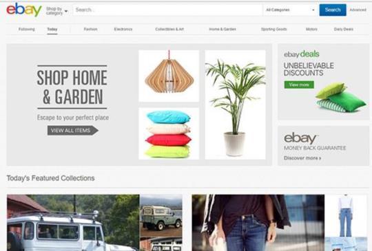 5個外銷網站助你的事業與世界接軌
