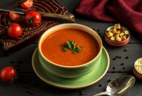 冬季好容易感冒,怎麼吃提升免疫力?