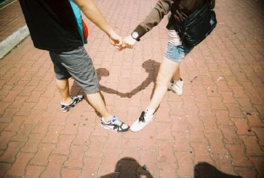 讓男人離不開妳,五個輕鬆上手的戀愛技巧
