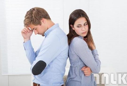 「我對妳情不自禁!」只想跟妳上床的男人最常用的話術