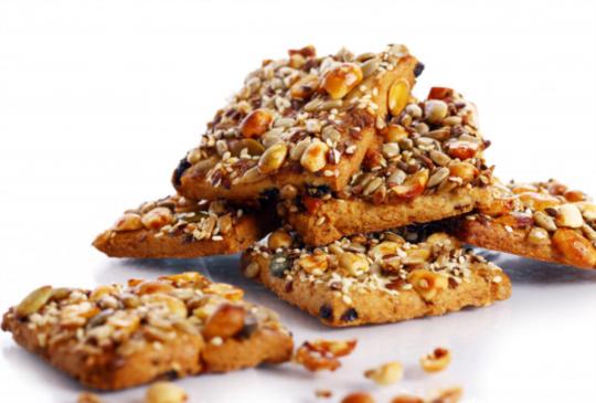 怎麼看醣類食物的好壞?先來搞懂升糖指數、升糖負荷