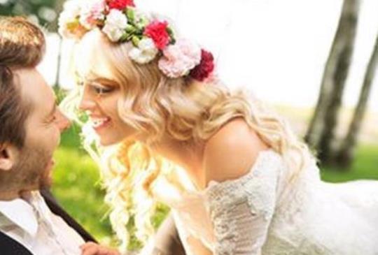 結婚前要做好最壞的打算,最好的準備