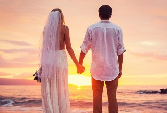 【小心男人的隱婚心態:男人的貪心,是會上癮的。】