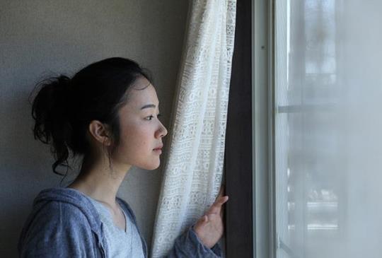 【2016討論度最高的亞洲愛情電影TOP 10】