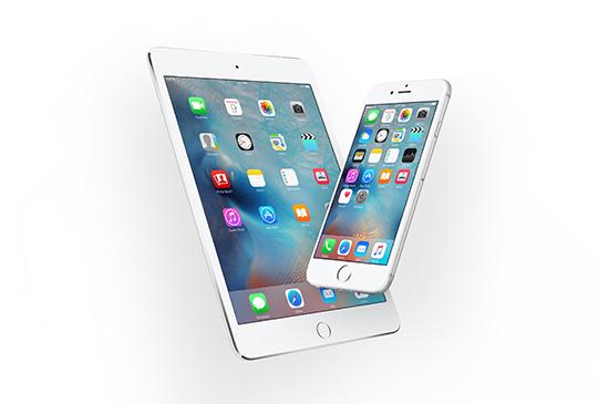 【小技巧】iPhone、iPad 個人熱點不見了?簡單步驟就能「召喚」它!