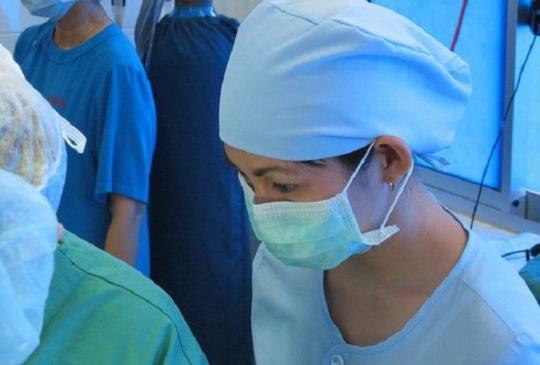 在日本看醫生很貴嗎?5個你一定要知道的海外醫療小撇步