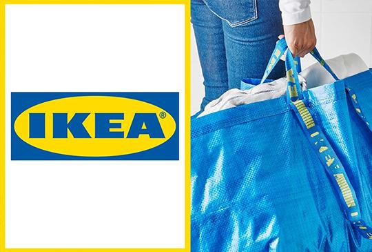 【IKEA優惠】吃瑞典餐廳送你200元折價券!還有焦糖瑪奇朵雙淇淋新上市!