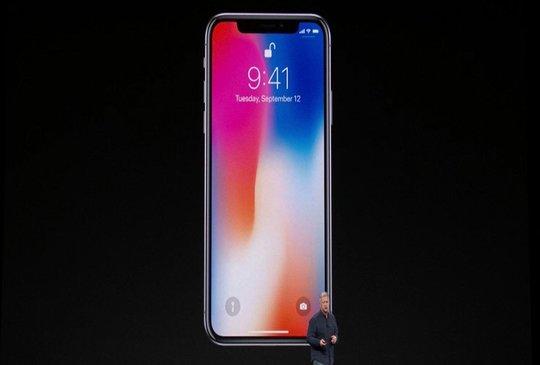 小心保護就對了!iPhone X 官方螢幕維修 / 其他損壞價格出爐