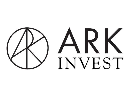 ARK Invest — 女巴菲特Catherine Wood創辦的主動型基金公司
