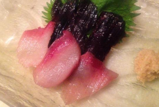 【日本無極限‧超另類美食,這些珍奇異獸料理,你敢吃嗎?】~異國美食特搜
