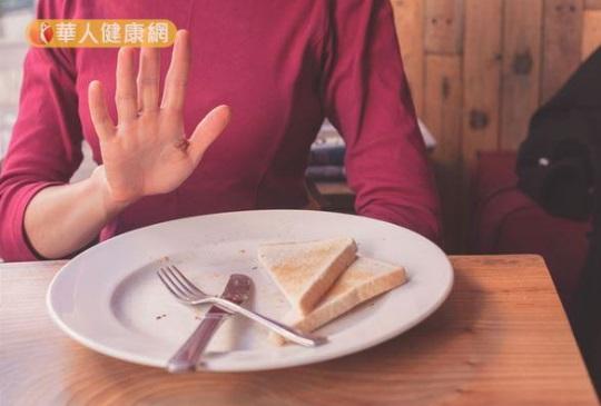想瘦不能吃麵包?營養師破解麵包釀肥胖元凶