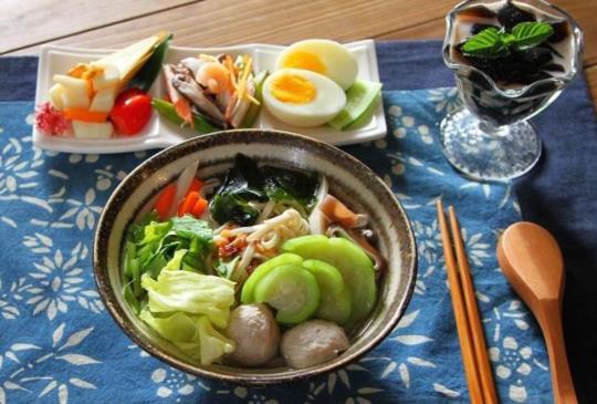 【新竹 支持在地小農的友善小舖 玩天然水果果醬】