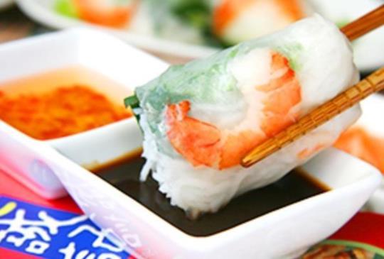 【夏天吃什麼】5種夏天必吃的清爽開胃美食