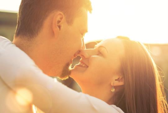 【離婚不是罪】不要一直把她是離過婚的女人放在心上,那只是〝她的過去〞,不是〝你們的未來〞