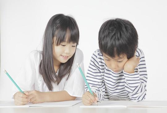 【給寶貝一份美好禮物,快樂學習也能競爭力up! 】