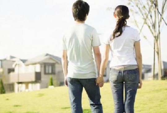男人也需要安全感,注意男人沒安全感的四種行為