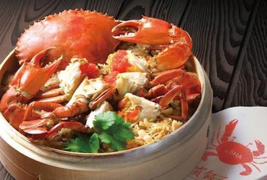 【台南美食節2日遊】聽美食故事,吃在地好滋味