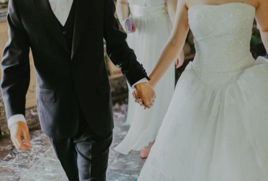 30歲還沒結婚又如何?呂秋遠:如果不能享受一個人的生活,是沒辦法進入婚姻的