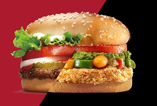 【BurgerKing 漢堡王】2020年1月漢堡王優惠券、折價券、coupon