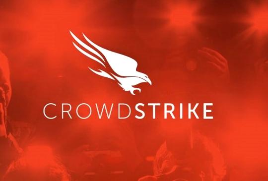 CrowdStrike (CRWD) 2020 (FY2021)/Q2 財報分析