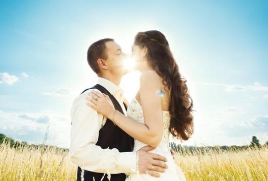 能「談心」的伴侶,才能幸福長久