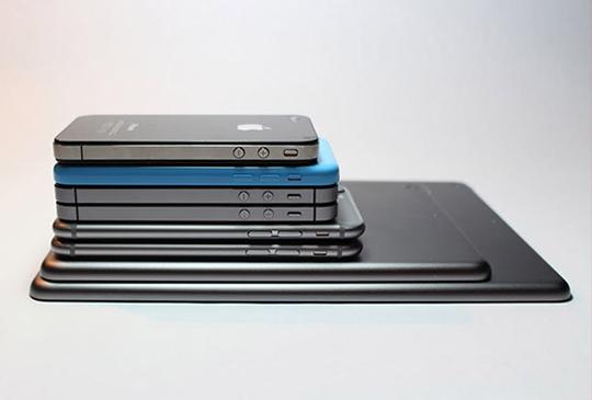 【iPhone換電池優惠】優惠價只到年底,這十款iPhone才享有更換優惠!