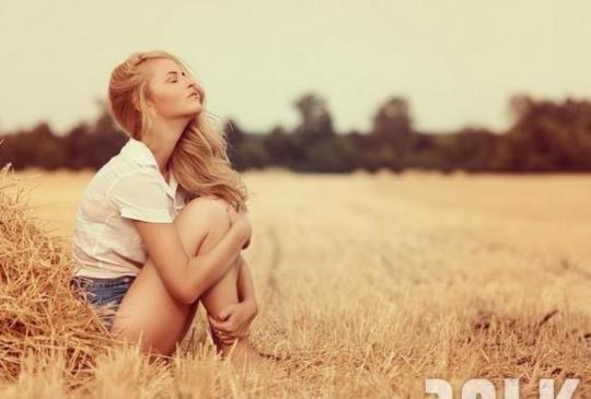快學會離開舊情人的四種方法,早日走出情傷迎接新戀情
