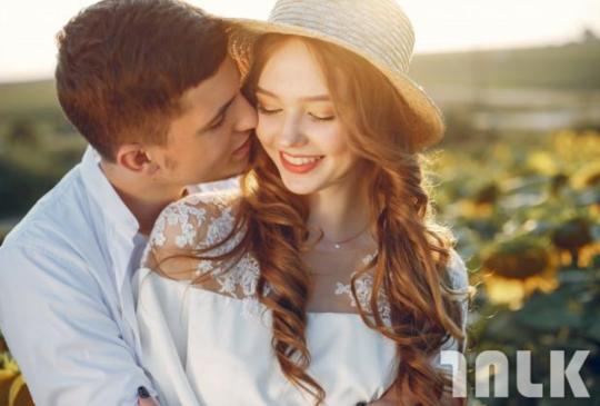 單身也可以很好:結婚只是人生中的一個選擇,不代表妳全部的人生!