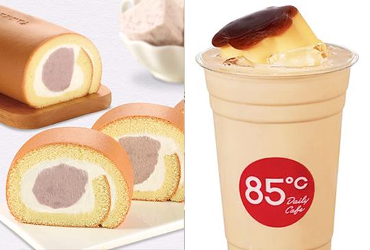 【本月優惠特報】2020年10月優惠懶人包:珍珠奶茶鬆餅只要100元!黃亞細肉骨茶半價!