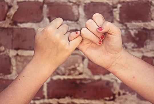 創業夥伴或是合夥人出狀況該怎麼辦?