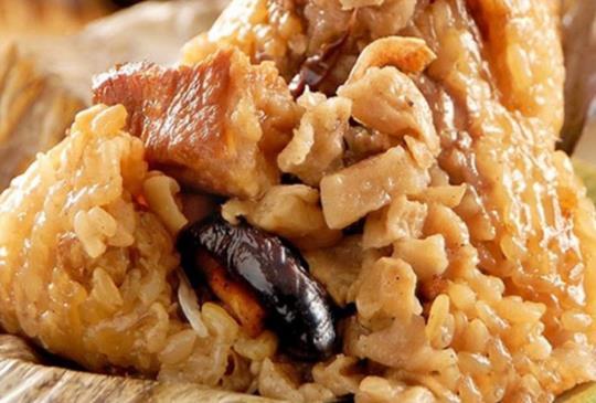 【各地粽子特色報您知】想知道南北粽有何不同,讓您品嚐美味佳粽又長知識!