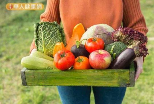 【逆轉脂肪肝 營養師5訣竅減少內臟脂肪】