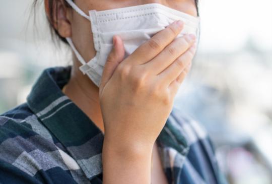 維生素C避免病毒侵害,但要怎麼吃?