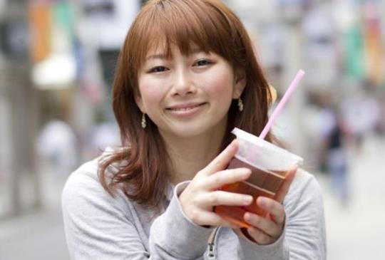 【喝太多含糖飲料 容易得這些癌症】