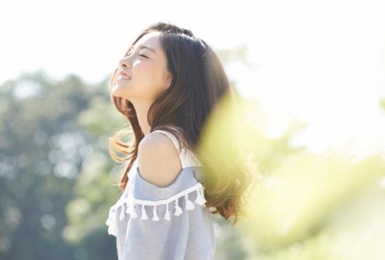 獨立女人說生活|美肌訣竅,首先養成妳的保養存摺