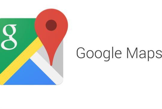 Google Map 新功能上線,可以進行離線搜尋以及導航