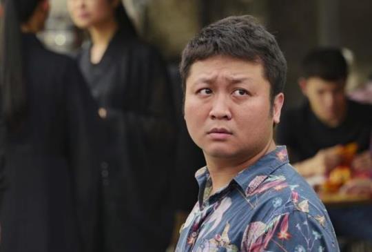 【新聞】《一路順風》前進東京影展 台灣公路電影發揚海外