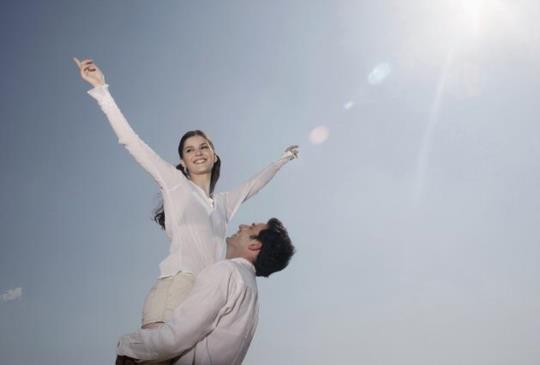 【「結婚」和「旅行」哪一個重要?答案取決於自己!】